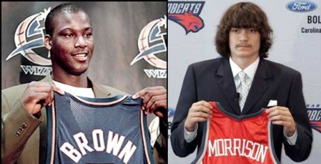 kwame-and-morrison