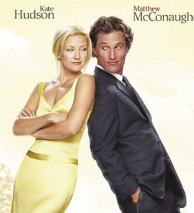kate-hudson-how-to