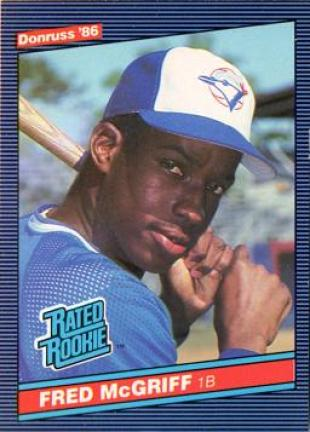 fred-mcgriff