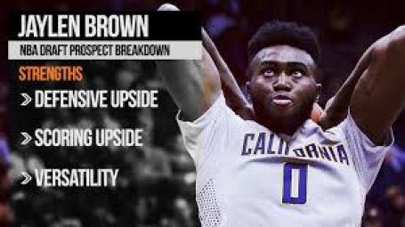 jaylen brown strengths
