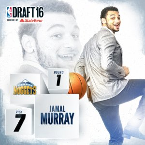 jamal-murray