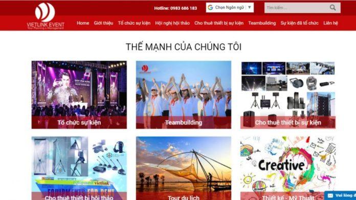 Top 10 công ty tổ chức team building tại Hà Nội 2021