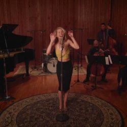 "Postmodern Jukebox ft. Morgan James | ""Dream On"" cover (Aerosmith)"