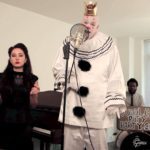 "Postmodern Jukebox ft. Puddles Pity Party | ""Royals"" cover (Lorde)"
