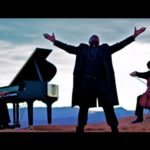"""The Piano Guys   """"Paradise"""" cover (Coldplay)"""