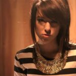 """Christina Grimmie R.I.P. 