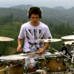 "Cobus | ""Kings And Queens"" drum cover (30 Seconds To Mars)"