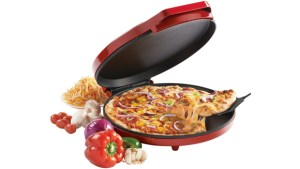 10 Best Pizza Ovens to Buy for 2018