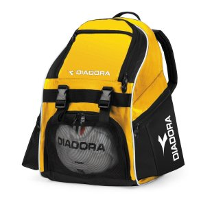 Best Basketball Backpacks