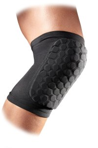 McDavid HEX Protective Knee Pads