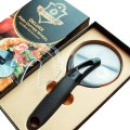 BEST DELUXE PROFESSIONAL PIZZA CUTTER WHEEL