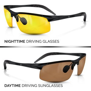 434cd1de5e7 10 Best Night Vision Glasses Review in 2019 - Top10Focus