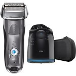 Braun Electric Shaver - Series 7