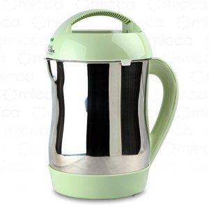 Joyoung CTS1048 Automatic Hot Soy Milk Maker