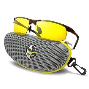 LUPOND Night Driving Glasses