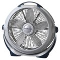 Lasko 3300 20 Wind Machine Fan
