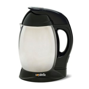 Tribest Soyabella SB-130 Soymilk and Nut Milk Maker