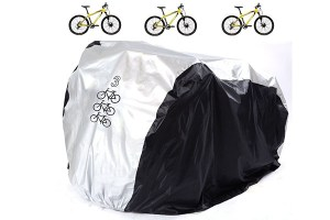 Best Bike Covers