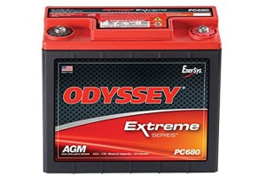7 Best Car Batteries Review in 2019