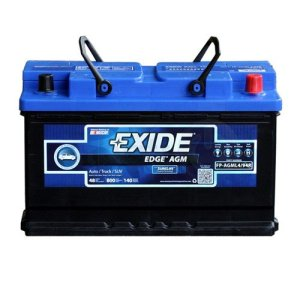 6f1860a6c1 7 Best Car Batteries Review in 2019