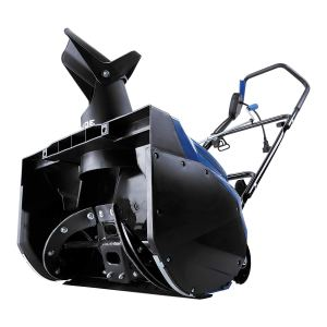 Snow Joe Ultra SJ620 18-Inch 13-5-Amp Electric Snow Thrower