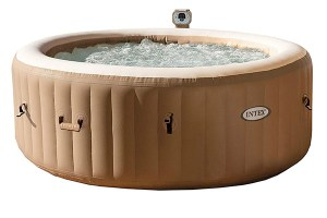 6 Best Hot Tubs Reviews and Buyer's Guide in 2019