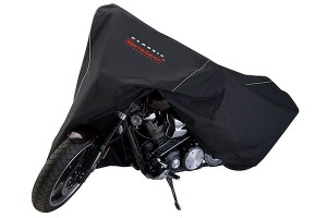 10 Best Motorcycle Covers for Outdoors Review in 2019