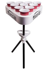 Versapong Portable Beer Pong Table
