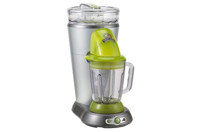 Margaritaville Bahamas Frozen Concoction Maker Review in 2018
