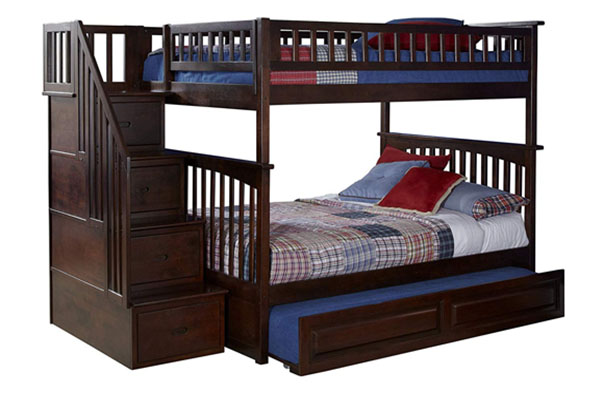 Best Daybed With Pop Up Trundle For You And Your Kids