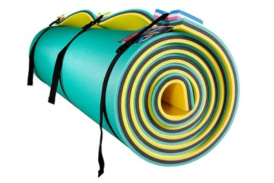 Best Floating Water Mats