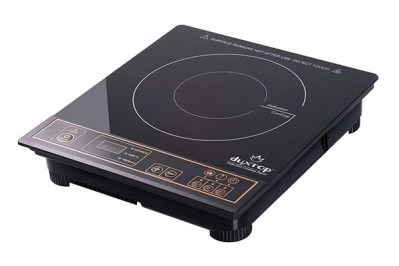 5 Best Induction Cookers Review in 2019