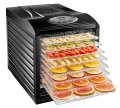 Chefman 9 Tray Food Dehydrator