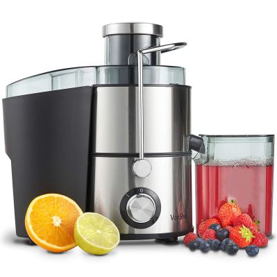 VonShef Juicer Machine