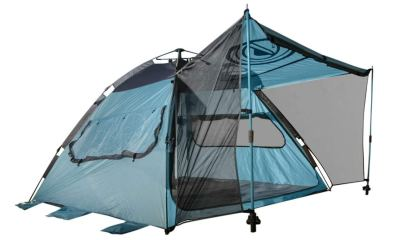 WildHorn Outfitters Quick-Up Cabana Style XL Beach