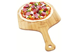 11 Best Pizza Peel Reviews 2019