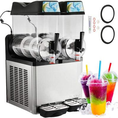 11 Best Slushy Makers or Slush Machine Review in 2019 ...