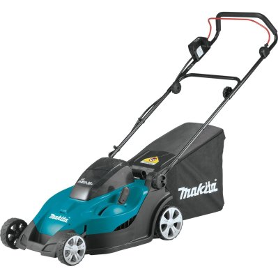 Makita XML02Z 18V X2 (36V) LXT Lithium-Ion Cordless 17 Lawn Mower Tool Only