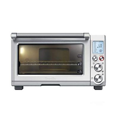 10 Best Toaster Ovens Of 2020 Buyers Guide Top10focus