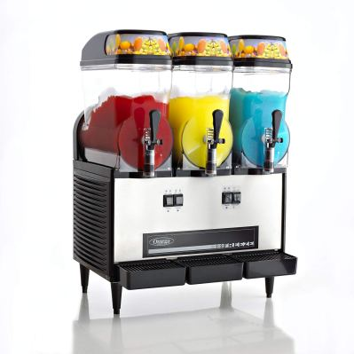 Omega Juicers Omega OFS30 Commercial 980-Watt Granita Machine
