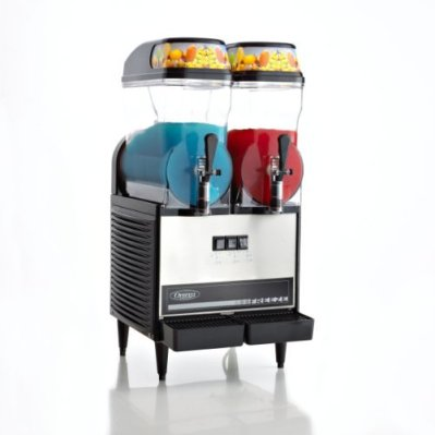 Omega OFS20 Commercial 710-Watt Granita Machine