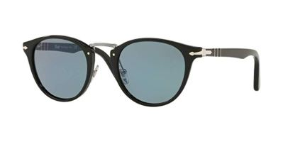 Persol PO3108S Typewriter Edition Unisex Sunglasses