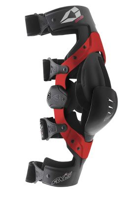 EVS Sports Axis Sport Right Knee Brace
