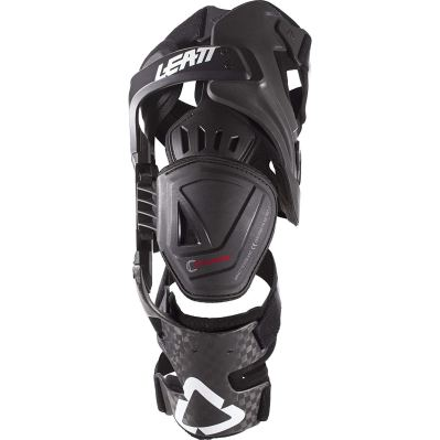 Leatt C-Frame Pro Carbon Knee Braces