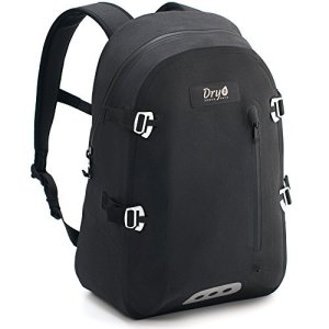 DRY2 Waterproof Backpack