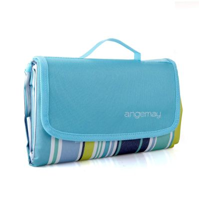Angemay Outdoor - Picnic Blanket