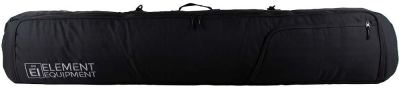 Element Equipment Tour Deluxe Padded Snowboard Bag