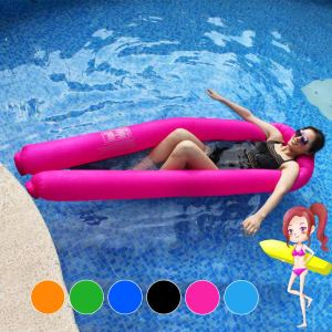 JINSEY Pool Floats Giant Water Hammock