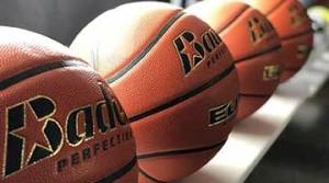 10 Best Basketballs of 2020 – For Indoor or Outdoor