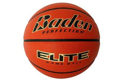 Best Basketballs for Indoors and Outdoors Review in 2019